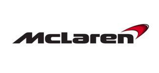 03-McLaren