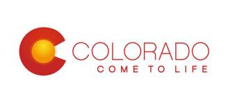 05-Colorado