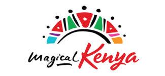07 Kenya