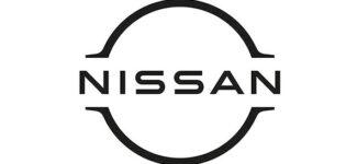 11 Nissan