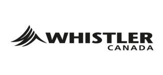 22 Whistler