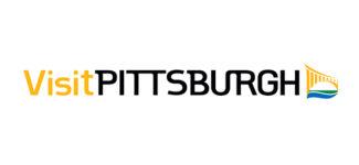 24 Pittsburgh