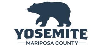 30 Yosemite